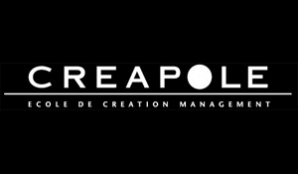 logo créapole