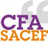 CFA_SACEF