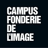 campusfonderie