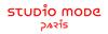 STUDIO_MODE_PARIS