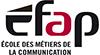 logo_efap_rvb