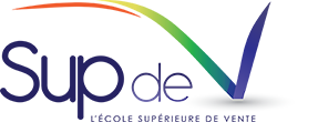 Logo SUPdeV-CYMK