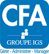 CFA_IGS