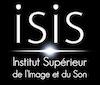 ISIS DEF