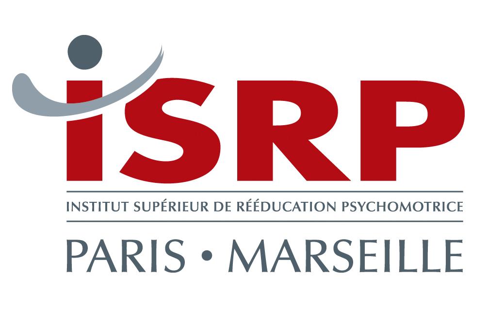 ISRP-Marseille RVB