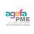 Agefa Pme