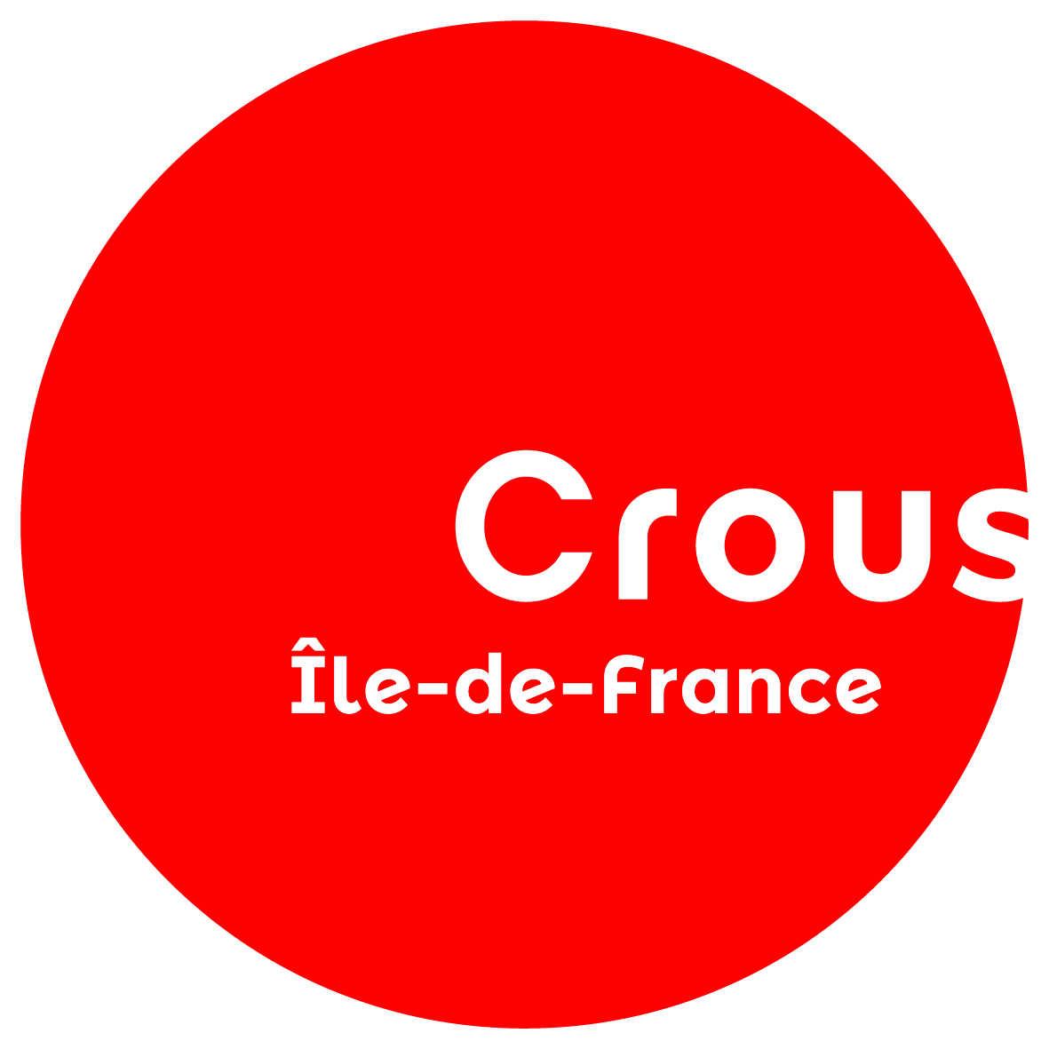 CrousQuadri [Converti]