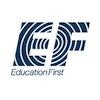 EF Logo 2013_180x180