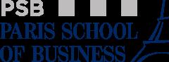 PSB_ Paris school of business