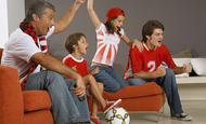 famille-foot