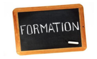 Formations du dispositif apb 2015